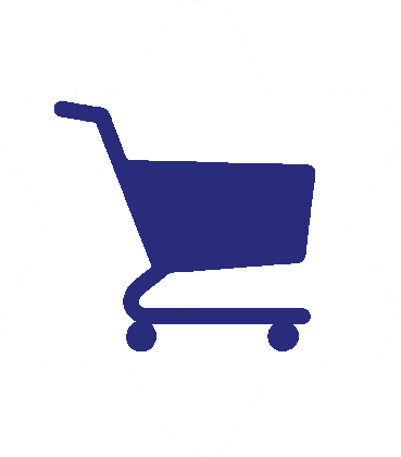 Is RETAIL Kosher? Search with