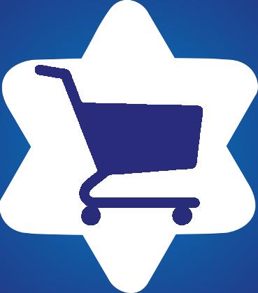 Walmart Stores Inc Prima Della Delicatessen All Natural Pub Style Horseradish Sauce Is Kosher Pareve