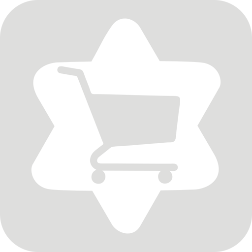 Mada'n Kosher Foods (Dormant Status) Gourmet Kosher Foods, Institutional Meals